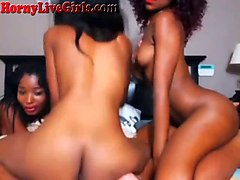 Ebony, Lesbian, Money, Hot blonde teen malls father for more money, Mylust.com