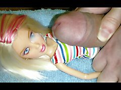 Doll, Love dolls, Xhamster.com