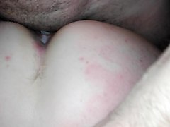 Anal, Creampie, Sister anal, Xhamster.com