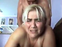 Anal, Blonde, Petite anal, Xhamster.com