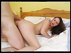 Erotic, Full erotic movies, Pornhub.com