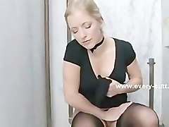Ass, Caught, Tight, Caught punish, Pornhub.com