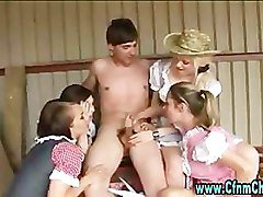 Farm, Masturbation, Jerking, Cfnm, Farm indian movies, Pornhub.com
