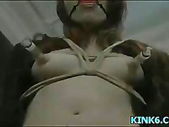 Nipples, Vintage puffy nipple compilation, Pornhub.com
