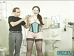 Nipples, Big bullet tits long thick nipples, Pornhub.com