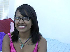 Glasses, Indian, Ass, Lesbians glasses kitchen, Xhamster.com