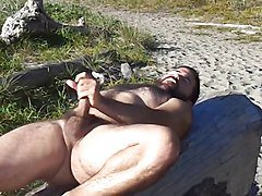 Outdoor, Groped outdoors, Xhamster.com