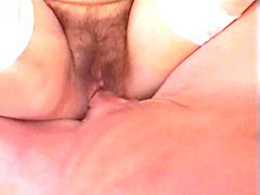 Sperm, Mature, Matures and fit young boy, Xhamster.com