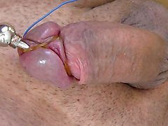 18, Electro, Electro shock treatment, Xhamster.com
