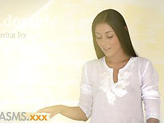 Clit, Tales of the clit story two by xvideos, Xhamster.com