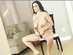 Swallow, Sperm, Behind The Scenes, Fuck my white wife behind the scenes, Pornhub.com