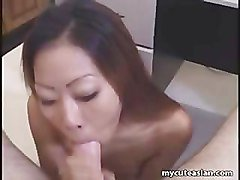 Amateur, Asian, Housewife, Wife, Divorced housewife, Pornhub.com