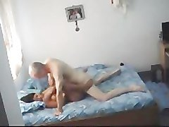 Asian, Old Man, Old man jerk, Pornhub.com