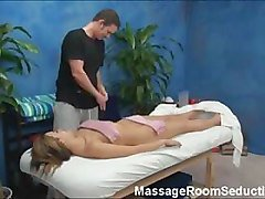 Massage, Ass, Seduced, Seducing tube, Pornhub.com