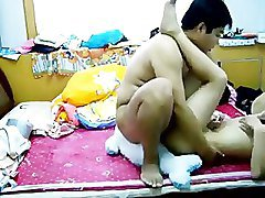 Chinese, Couple, Chinese amatuer, Pornhub.com