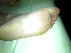 Feet, Wife, Dirty feet, Xhamster.com