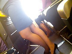 Stewardess, Deutsch stewardess, Xhamster.com