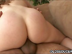 Teen, Seduced, Seduce young, Xhamster.com