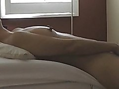 Chinese, College, Creampie, Milf, Chinese prison, Xhamster.com