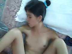 Chinese, A non chinese citizen of chinese origin, Xhamster.com