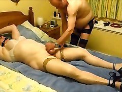 Electro, Gay electro compilation, Xhamster.com