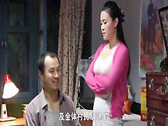 Chinese, Beauty, Chinese doctor and chinese girl, Xhamster.com