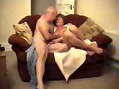 Amateur, Granny, Wife, Couple, Make granny pregnad, Xhamster.com