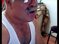 Grandpa, Turkish, Grandpa amp 039 s cute assis, Xhamster.com