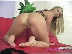 Masturbation, Jerking, Humiliation, Pissing humiliation, Pornhub.com