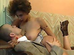 Seduced, Woman seduces young er woman, Pornhub.com