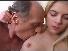 Old Man, Handjob old man, Pornhub.com