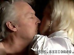 Teen, Old And Young, Swingers old and young, Pornhub.com