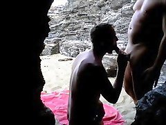 Beach, Hidden, Spanish, Spanish old, Xhamster.com