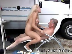 Anal, Old And Young, Old and young couple, Pornhub.com