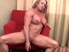 Clit, Doll, Big Clit, Niger big clit licking, Pornhub.com