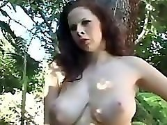 Surprise, Creampie, Massage surprise, Pornhub.com