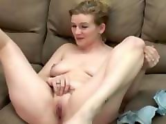Housewife, Wife, Enter search text here indian housewife, Pornhub.com