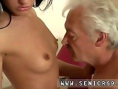 Nipples, Old And Young, Old and young boy, Pornhub.com