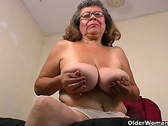 Granny, Latina, Enter search text here granny cumshot, Xhamster.com