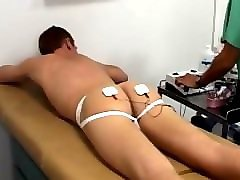 Electro, Oil, Machine, Gay electro compilation, Pornhub.com