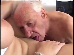 Grandpa, Nurse, Grandpa can t get enough, Xhamster.com