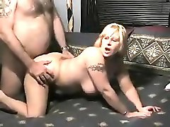 Amateur, Couple, Chatroulette couple fuck for girl, Nuvid.com