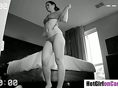 Hidden, Shemale and girl anal, Mylust.com
