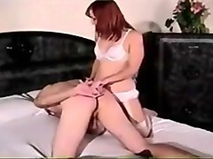Asian, Husband, Wife, Wife and husband fucks shemale, Txxx.com